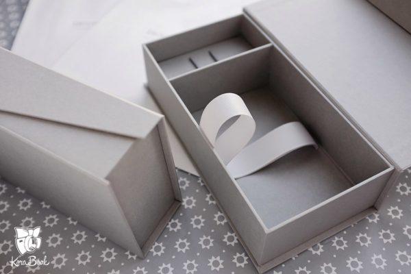 короб для фото 10х15